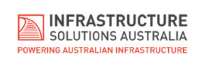 infrastructure-solutions-logo